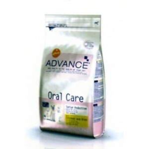 /vendita/32-94-thickbox/advance-oral-care.jpg