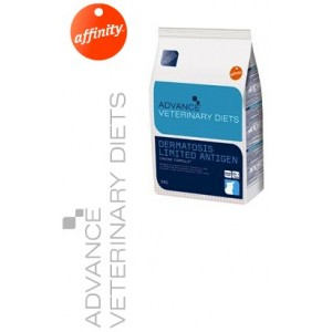 /vendita/40-101-thickbox/dermasosis-limited-antigen.jpg